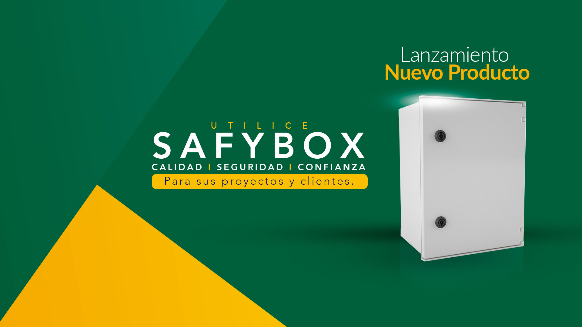 slider_safybox